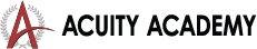 Acuity_Academy_logo_horiz